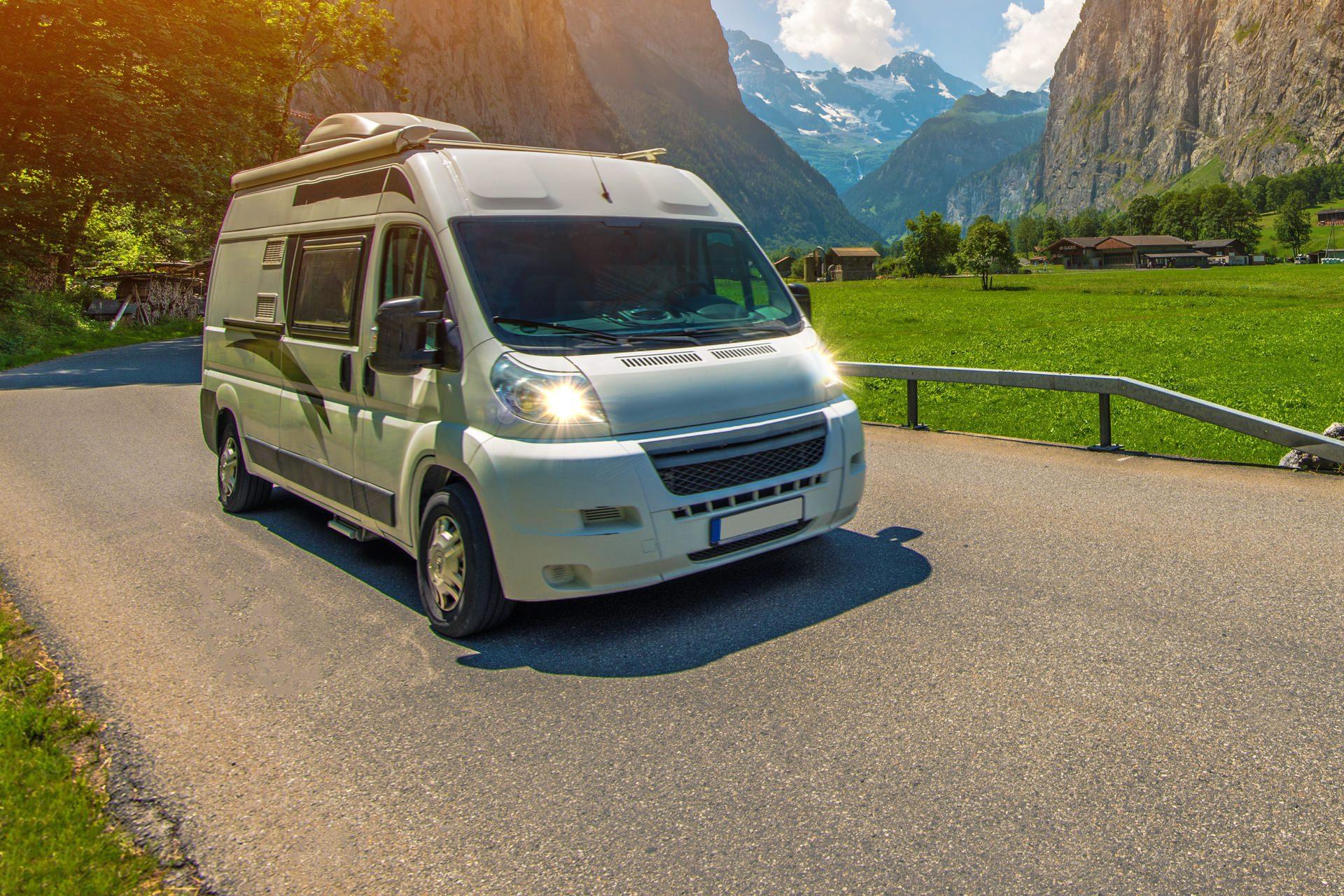 ccv-services-wohnmobile